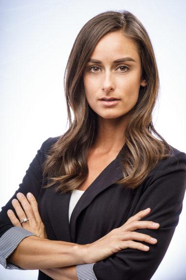 Miami Headshot Photographer | Business and Corporate Headshots