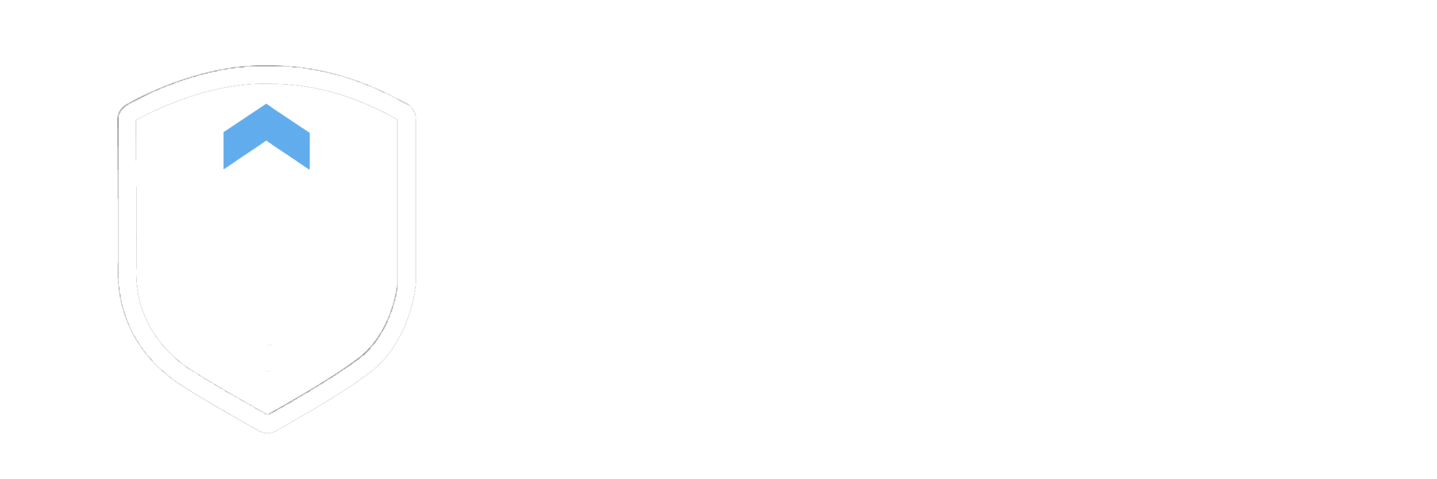 Imagine Media House