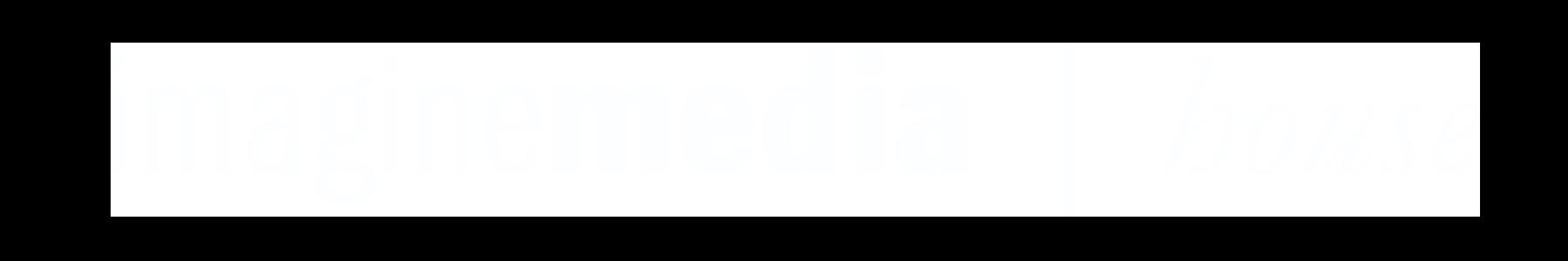 Imagine Media House